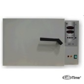 Сушильный шкаф ШС-10-02 с принудительной конвекцией