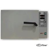 Сушильный шкаф ШС-20-02 с принудительной конвекцией