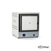 Печь SNOL 8,2/1100, 200х300х133, волокно, интерфейс
