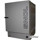 Печь SNOL 45/1200, 290х380х430 волокно, интерфейс
