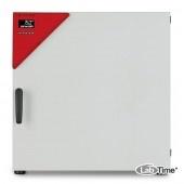 Шкаф сушильный ED-115 цифровое, естеств.конв.,5-300 град, Binder