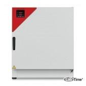 Инкубатор CO2 C150 (+ 7 °C до 50 °C) левая навеска двери, 230 V 1~ 50/60 Hz