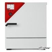 Инкубатор СО2 CB 53 (+ 7 °C до 60 °C) исп. с 4-секционной внутренней дверцей, 200…240 V 1~ 50/60 Hz