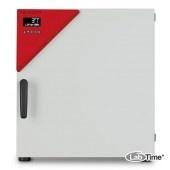 Инкубатор BD 56, 57 л (+ 5 °C до 100 °C), 230 V 1~ 50/60 Hz