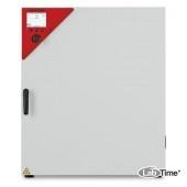 Охлаждающий инкубатор KT 170 (4 °C до 100 °C), 200…240 V 1~ 50/60 Hz