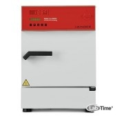 Охлаждающий инкубатор KB 23 (-5 °C до 100 °C), 200…240 V 1~ 50/60 Hz