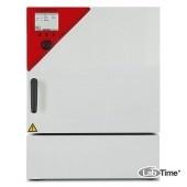 Охлаждающий инкубатор KB 53 (-5 °C до 100 °C), 200…240 V 1~ 50/60 Hz