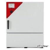 Охлаждающий инкубатор KB 115 (-5 °C до 100 °C), 200…240 V 1~ 50/60 Hz