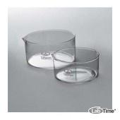 Чаша кристаллизационная ЧКЦ-1-100