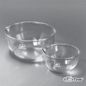 Чашка выпарительная ЧВП-1- 90