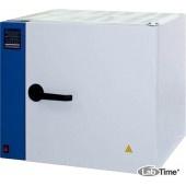 Шкаф LOIP LF-120/300-GG1, 500х500х490,300 градС, б/вентилятора, углеродистая сталь, цифр.