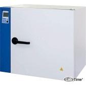Шкаф LOIP LF-60/350-VS2, 390х360х395,350 градС, вентилятор, нерж. сталь, программ.