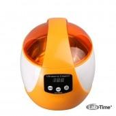 Ванна ультразвуковая CE-5600A (0.75 л)