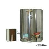Дистиллятор АЭ- 5 (5 л/ч)