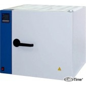 Шкаф LOIP LF-25/350-VS1, 310х280х265,350 градС, вентилятор, нерж. сталь, цифр.