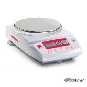 Весы лабораторные PA2102C (2100/0,01), OHAUS