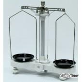 Весы технические аптечные ВТ-200 (20-200 г)