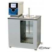 Термостат LOIP LT-920 калибровочный для поверки и калибровки термометров