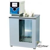 Термостат LOIP LT-910 жидкостной, для термостатирования капиллярных вискозиметров при определени
