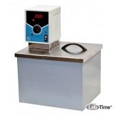 Термостат циркуляционный LOIP LT-111a, объем 11 л, глубина 200 мм, с плоской съемной крышкой