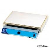 Плита нагревательная LOIP LH-402 (435х315 мм, алюминий)