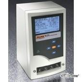 Анализатор инфузионных устройств IDA 4 Plus 3-х канальный