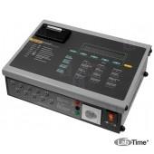Анализатор электробезопасности 601 Pro Series XL с встроенным принтером