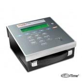 Бесконтактный симулятор кровяного давления BP Pump 2L (станд.датчик давлени