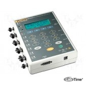 Симулятор пациента MPS450 -CO/ FET (№2251386)