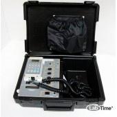 Симулятор пациента DataSim 6100
