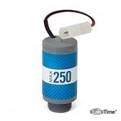 Датчик кислородный MAX-250 к анализатору MAXO2