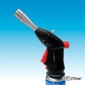 Горелка-пистолетик Easyflame для мобильной стерилизации