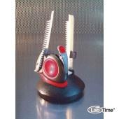 Устройство для переноса колоний PickMaxX Picking Tool, Schuett