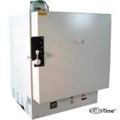 Шкаф вакуумный СНВС 80/350,450х450х400, сталь, аналоговый, 2,5 кВт, точнос