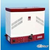 Дистиллятор GFL-2002 с баком- накопителем, 2 л/ч