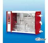 Дистиллятор GFL-2208 (стеклянный), 8 л/ч