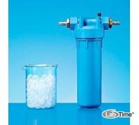 Фильтр фосфатный GFL