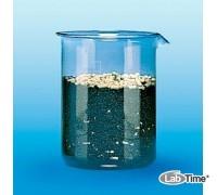Наполнитель для дехлорирующего фильтра ( упак. 0,7кг), GFL