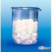 Наполнитель для фосфатного фильтра (упак. 1 кг), GFL