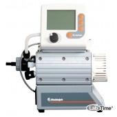 Насос мембранный вакуумный Rotavac Vario Pumping Unit