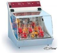 Шейкер-инкубатор GFL 3033