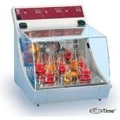 Шейкер-инкубатор GFL 3032
