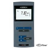 Оксиметр ProfiLine Oxi 3315 set 1 с датчиком FDO 925, WTW