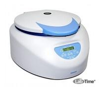 Центрифуга Biosan LMC-3000