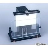 Прибор для обработки пластин методом погружения для пластин 20х20см (без камеры), Camag