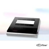 Устройство нагревательное для пластин ТСХ, TLC Plate Heater III, Camag