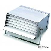 Бокс для хранения пластин TLC Plate Box, Camag