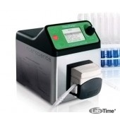 Насос-дозатор перистальтический для розлива питательных сред, FlexiPump, Interscience