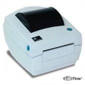 Принтер для вывода протокола на печать для FlexiPump Pro, Interscience