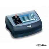 Спектрофотометр DR 3900 с модулем RFID, Hach-Lange